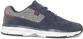 DC Men's Bridge TX SE Sneaker