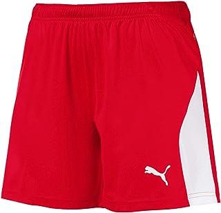 PUMA womens LIGA SHORTS Shorts