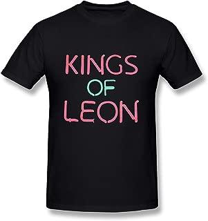 Best leon futbol logo Reviews