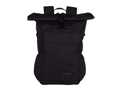 Burton Export 2.0 26L Backpack (True Black Triple Ripstop) Backpack Bags