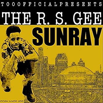 The R.S. Gee