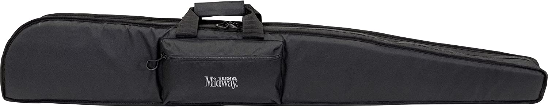 MidwayUSA Daily bargain sale Heavy Duty Shotgun Case 42
