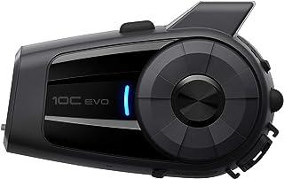 Sena 10C-EVO-01 Bluetooth