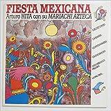 Fiesta Mexicana [LP]