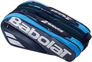 Migliori 7 Borse da tennis babolat
