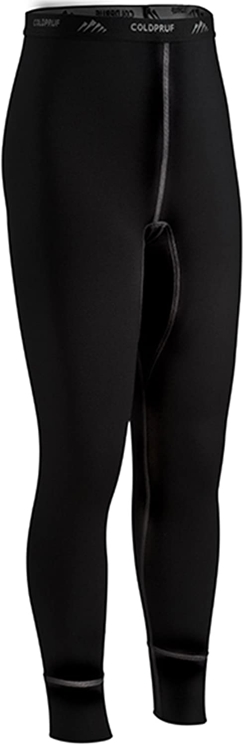 Today's only ColdPruf Gorgeous boys unisex Single Layer Pant