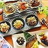 お惣菜おかわり お試しセット 惣菜 冷凍食品 非常食 おかず 詰め合わせ セット 合計9パック (9種類×1パック)