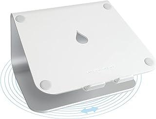 Rain Design mStand360 stojak na laptopa z obrotową podstawą (opatentowany)