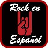 Rock en Español Grandes Exitos