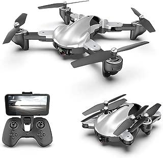 Best fpv drone wifi Reviews