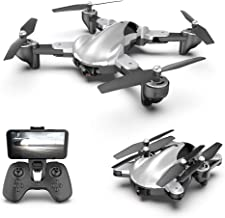Best cheap drone with 1080p camera Reviews