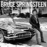 Songtexte von Bruce Springsteen - Chapter and Verse