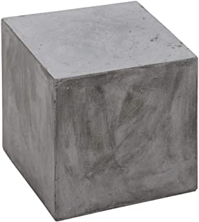 Display Riser Fiberglass and Concrete 10