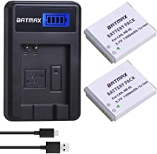 nb 6lh battery charger
