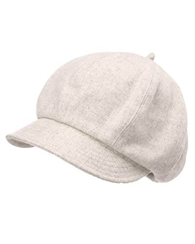 c38e814cb63 Women s Fall Hats  Amazon.com