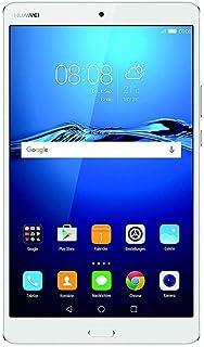 Huawei MediaPad M3 - Tablet de 8.4