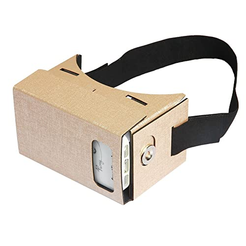 b380a0b4588 Google Cardboard Moto X  Amazon.com