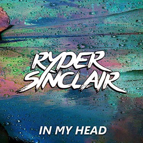 Ryder Sinclair