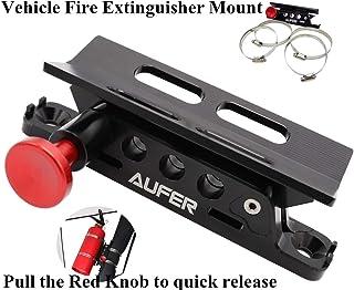 Pro Armor First Alert Fire Extinguisher Universal UTV SXS Offroad A130812