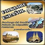 Las Puertas del Paraiso (Canarias) [Remastered]