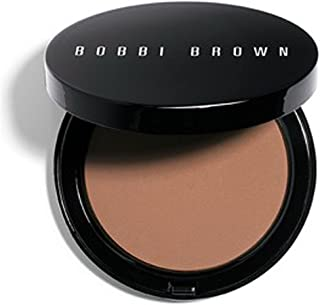 Bobbi Brown Bronzing Powder, No. 1 Golden Light, 0.28 Ounce