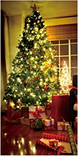 Best removable wall decal christmas tree Reviews