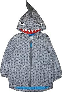 le shark jacket