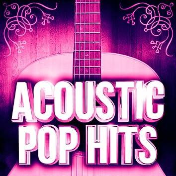 Acoustic Pop Hits