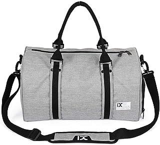 Amazon.es: Victoria Secret - Maletas y bolsas de viaje: Equipaje