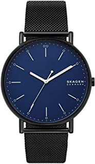 Skagen Men's Signatur - SKW6529