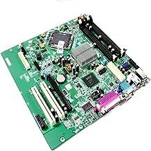 Best optiplex 745 motherboard Reviews