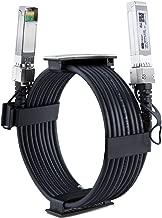 Best qsfp28 dac cables Reviews