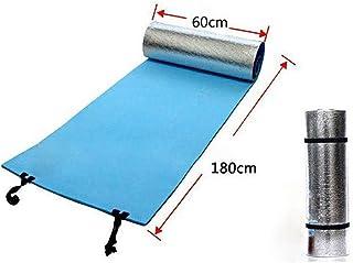 "Yoga Stretch Strap Training Belt 70.08"" / Yoga Block Brick Foam Excrise Tool RJ"
