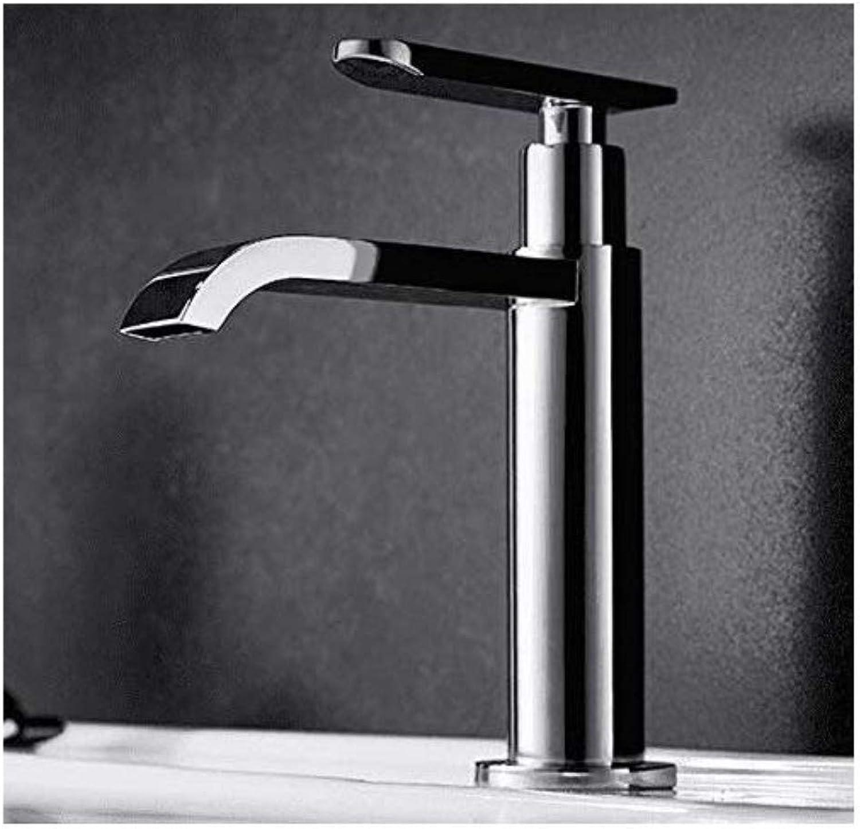 Basin Taps Swivel Spout Faucet Brass Faucet Wash Hands Wash The Bathroom Faucets