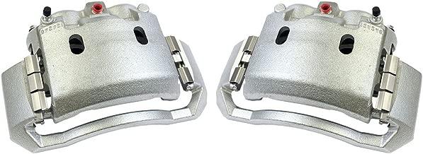 Best brake caliper valve Reviews