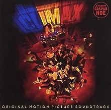 Best climax soundtrack cd Reviews