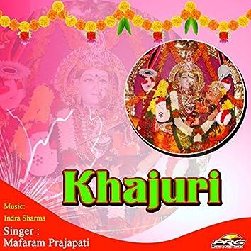 Khajuri
