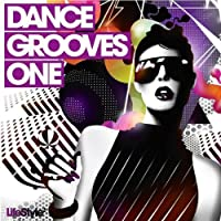 Vol. 1-Lifestyle2 : Dance Grooves