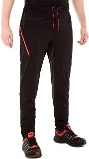Amazon.es: pantalones hombre - Ellesse: Ropa