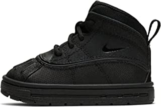 Toddler Boys Woodside 2 High Top Boots