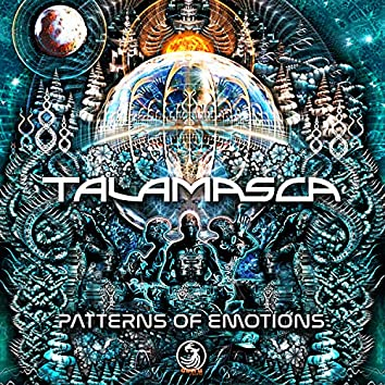 Patterns Of Emotions