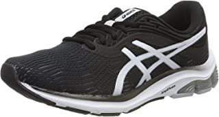 ASICS Gel-Pulse 11, Women's Road Running Shoes
