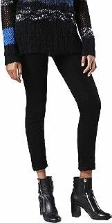 Clean LIVIER Super Slim Jegging Jeans
