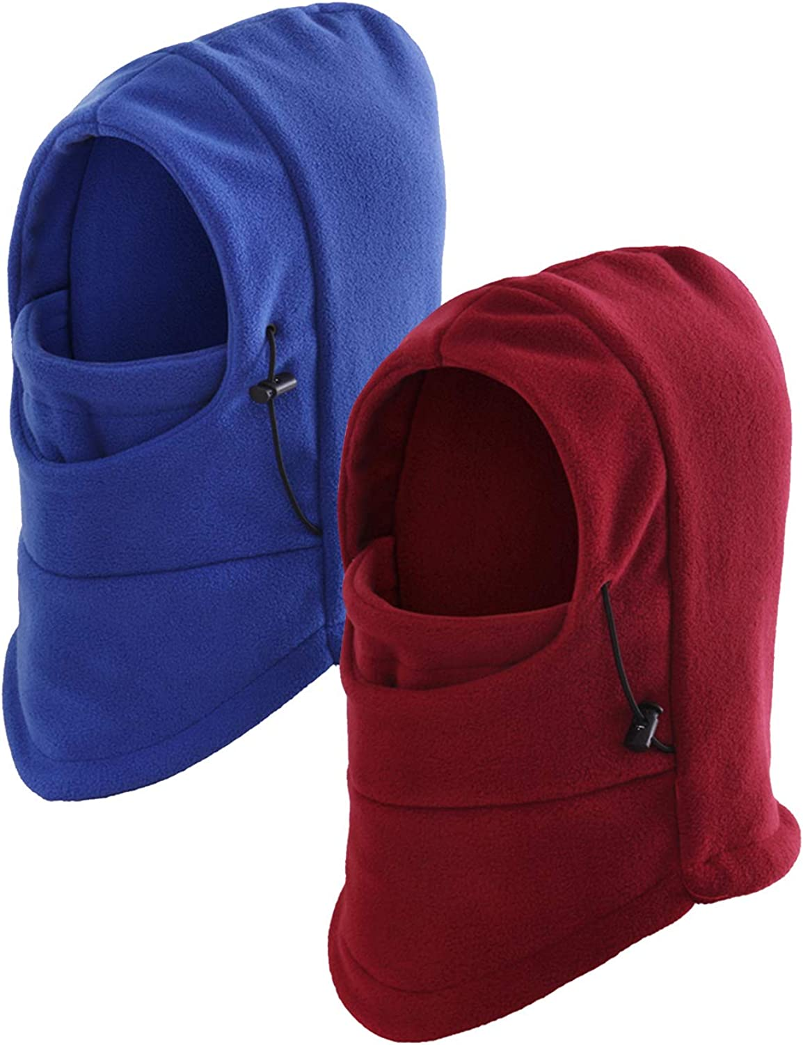 Your Choice Kids Balaclava Ski Cycling Cold for Weathe Face Mask NEW before selling Max 63% OFF ☆