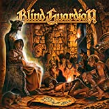 Blind Guardian -Tales From The Twilight World (LP-Vinilo)