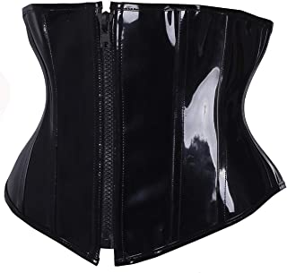 Best waist corset dress Reviews