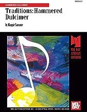 Mel Bay Traditions: Hammered Dulcimer