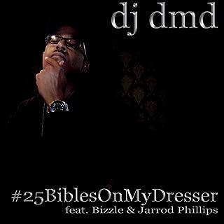 Mr. 25/8 (Screwed & Chopped By DJ Dmd)