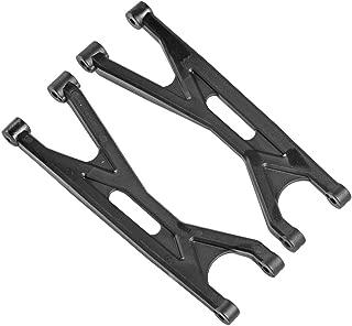 Traxxas 7729 X-Maxx Upper Suspension Arms (pair)