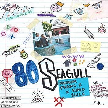 80seagull